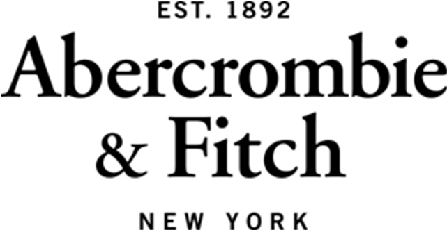 HD Abercrombie And Fitch Transparent PNG Image Download.