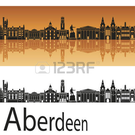 288 Aberdeen Stock Illustrations, Cliparts And Royalty Free.