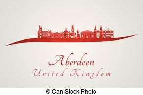 Aberdeen Illustrations and Clipart. 186 Aberdeen royalty free.