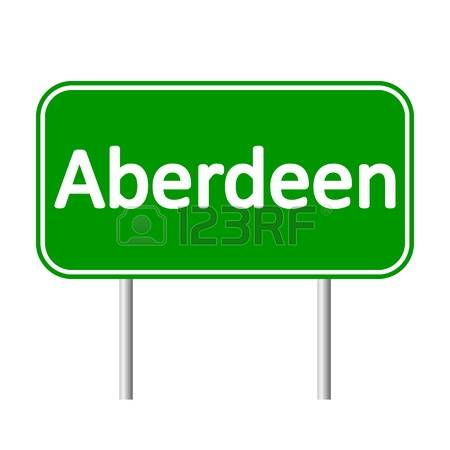 239 Aberdeen Stock Illustrations, Cliparts And Royalty Free.