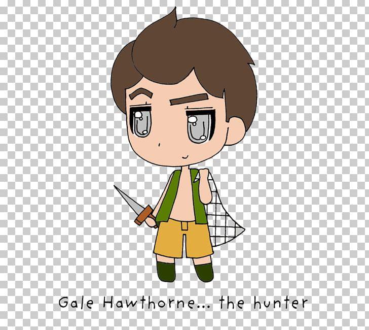 Gale Hawthorne Katniss Everdeen Haymitch Abernathy Peeta.