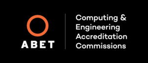 ABET Accreditation.