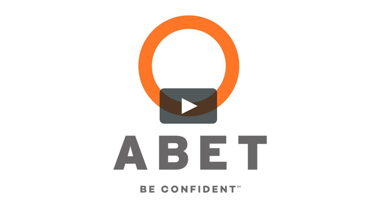 ABET Logo Animation on Vimeo.