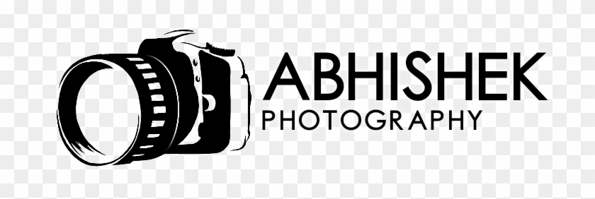Abhishek Edit Logo Png, Transparent Png.