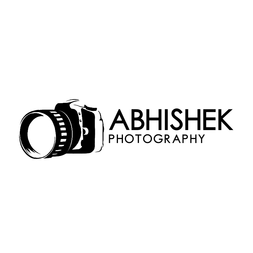 Best Photographer in Cuttack ! Puri ! Bhubaneswar ! Odisha ! Book.