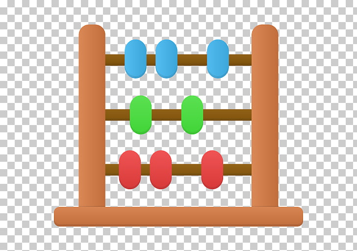 Area line abacus, Abacus PNG clipart.
