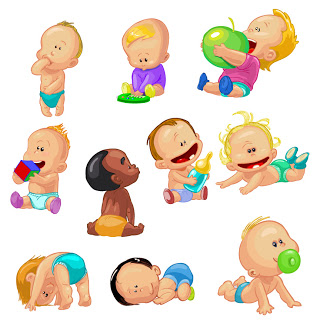 Free Images Of Babies.