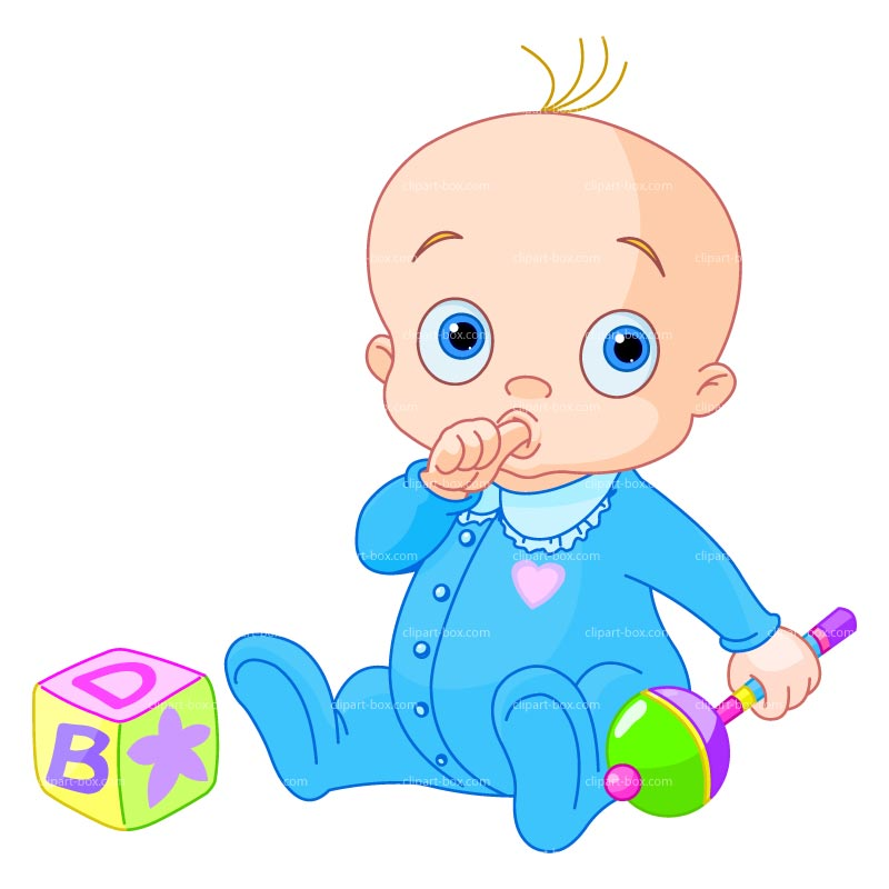 Clipart Baby & Baby Clip Art Images.