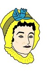 Search Results for abigail adams.