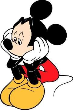 Abigail Disney: Hitler Fan Walt Disney\'s Descendant Joins.