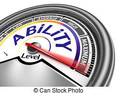 Ability Stock Illustration Images. 13,413 Ability illustrations.