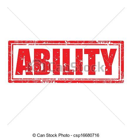 Ability Vector Clipart EPS Images. 6,195 Ability clip art vector.