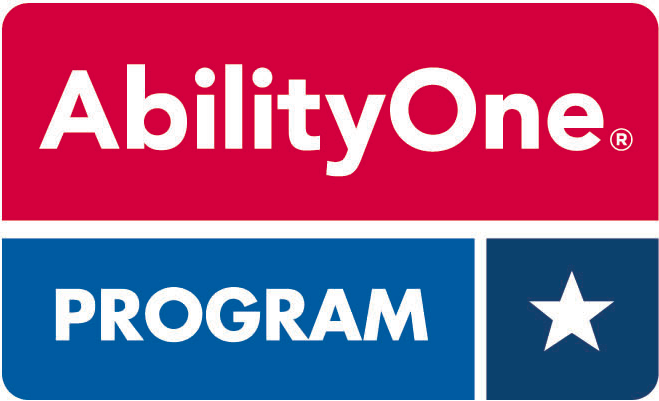 How the AbilityOne Program Provides Federal Contracting Jobs to.
