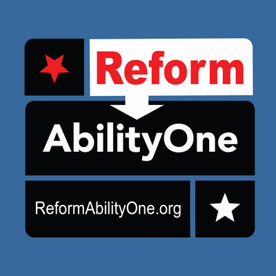 Petition · AbilityOne: Reform the Ability One program for people.