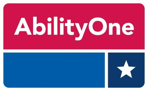 Ability One.