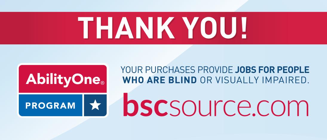 bscsource.com.