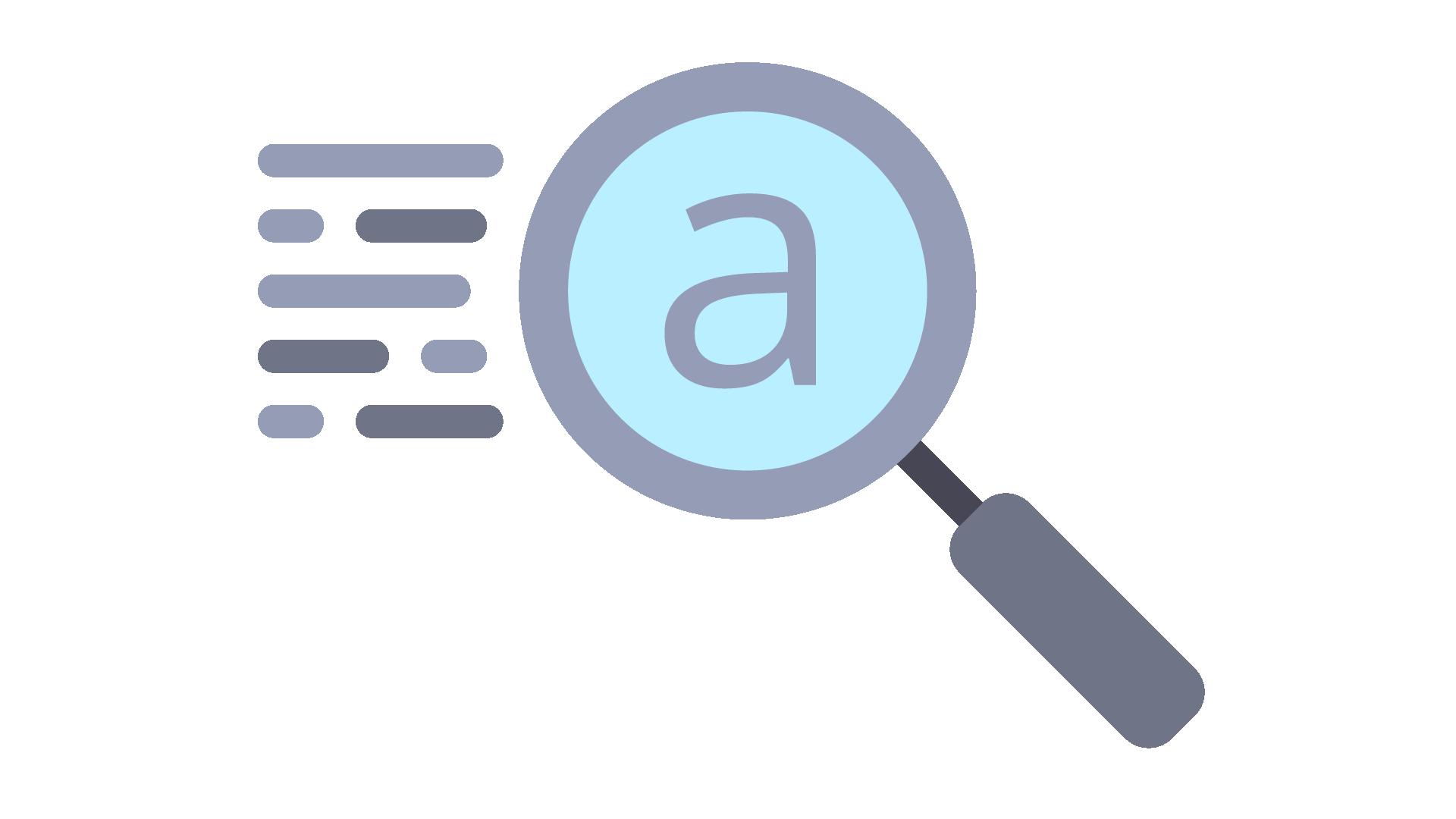abiotic factor — European Environment Agency.