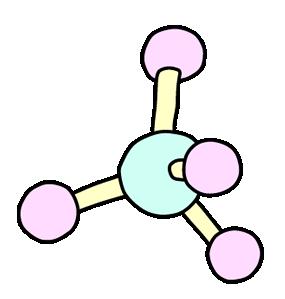 Abiotic Factors: abiotic, earth, en, factors, science.