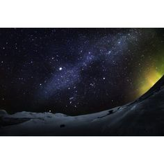 Aurora Borealis in Aurora Sky Station.