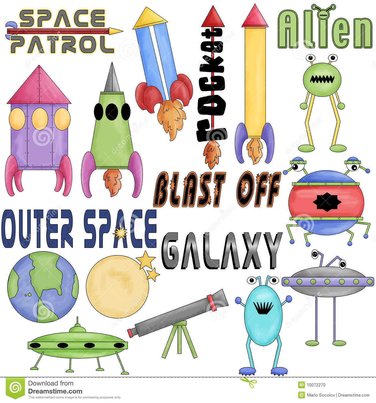 To Be Able To Clipart.