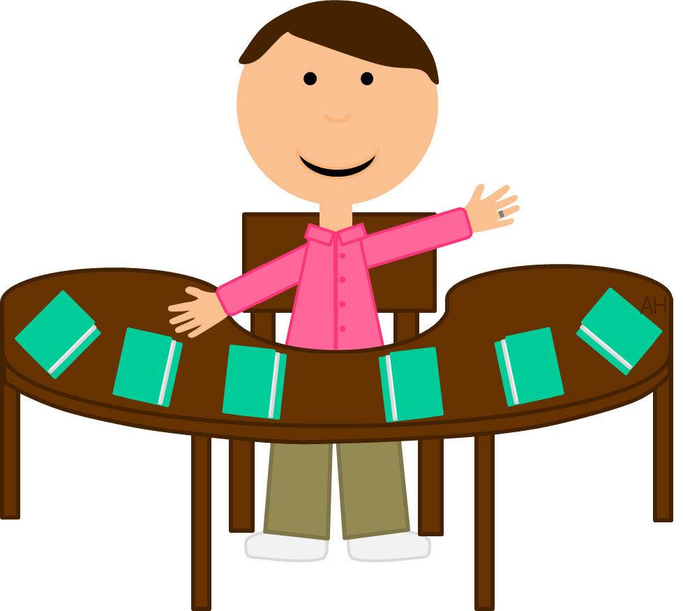 work table clipart clipground rh clipground com Science Teacher Clip Art Cute Clip Art for Teachers