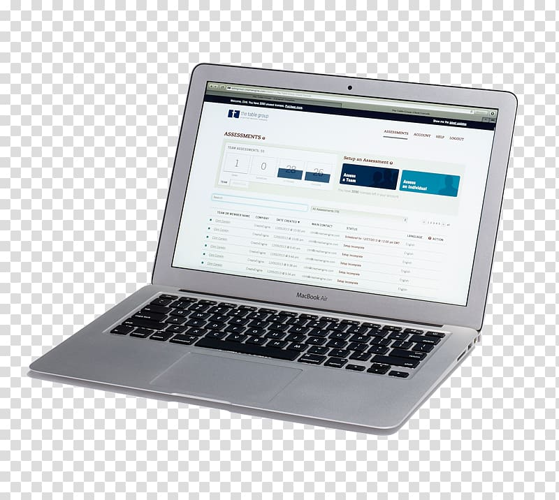 Laptop Netbook Lenovo ThinkPad T61 6457 15.40 The Five.