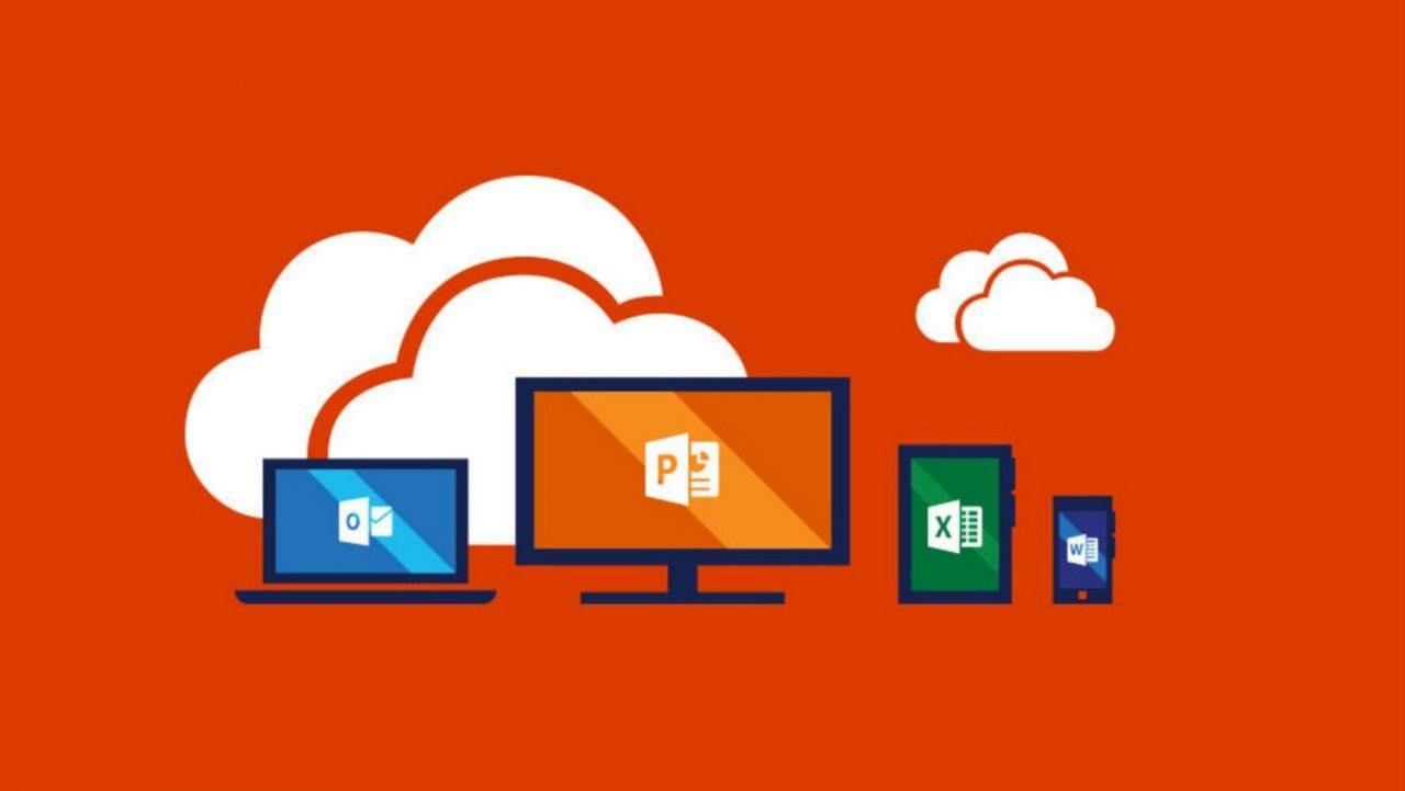Everything You Need to Know about Office 365 and SharePoint.