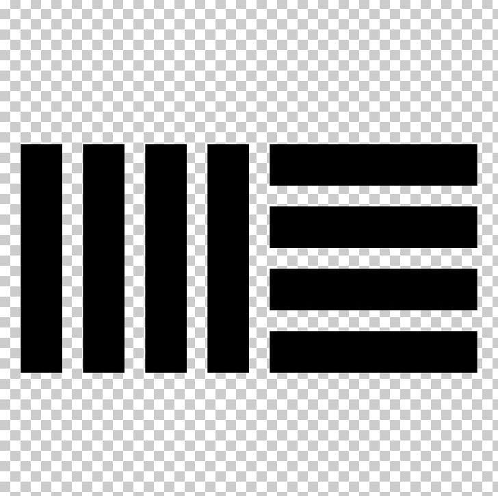 Ableton Live Music Computer Icons Fade PNG, Clipart, Ableton.