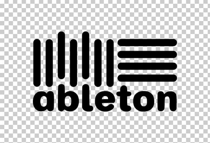 Ableton Live 9 Logo Keygen PNG, Clipart, Ableton, Ableton Live.