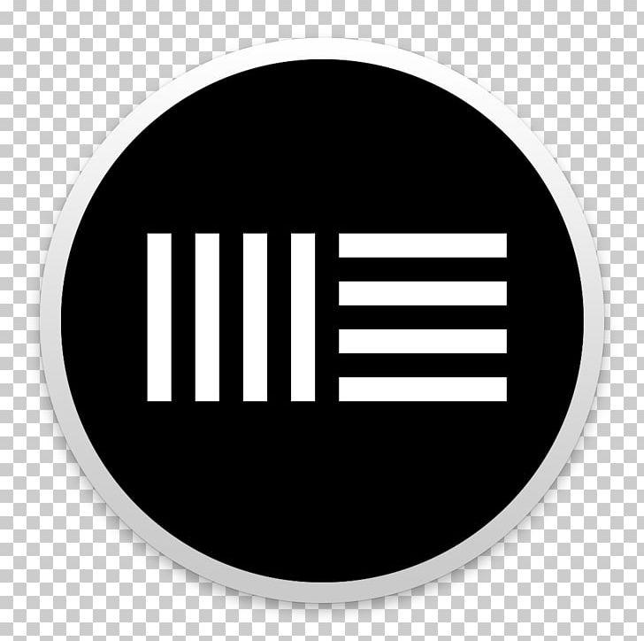Ableton Live ArKaos Music Sound PNG, Clipart, Ableton, Ableton Live.
