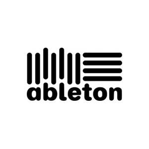 Ableton.