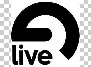 Ableton Live Logo PNG Images, Ableton Live Logo Clipart Free Download.