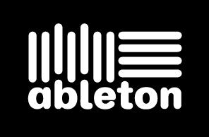 Girls Ableton Live Workshop.