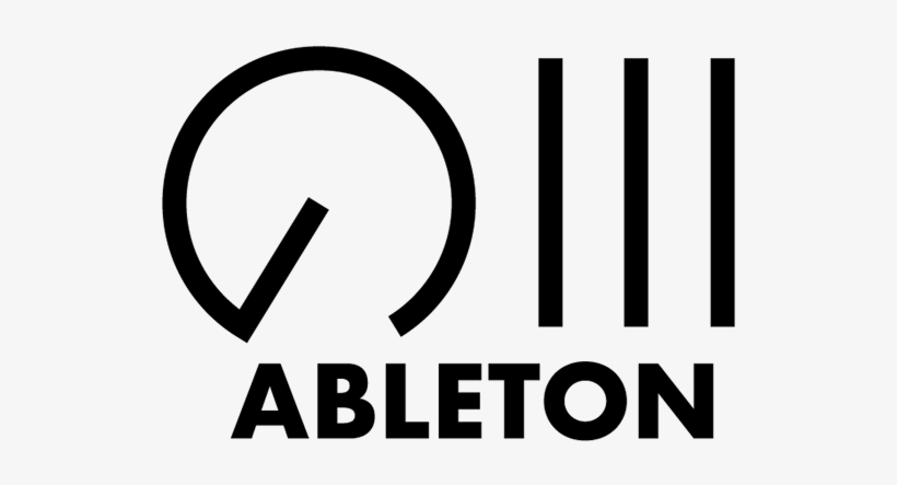 Founded In 2001, Ableton Makes Link, Push, And Live,.