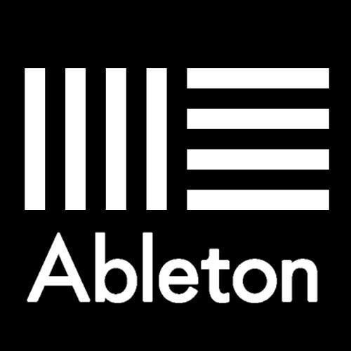 Ableton Live 10.