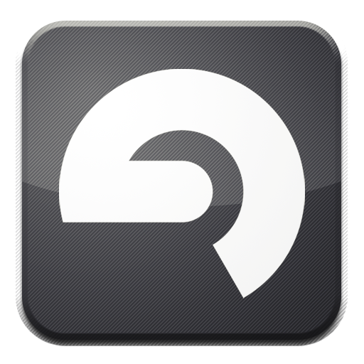 Abletonlive icon.
