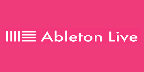 Ableton Live 10.0.5 Crack Plus Keygen 2019 Full version.