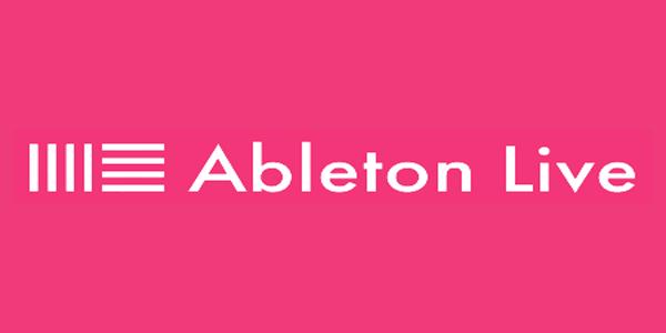 Ableton Live 10.0.5 Crack Plus Keygen 2019 Full version.