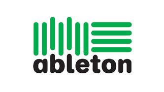 Ableton Live.