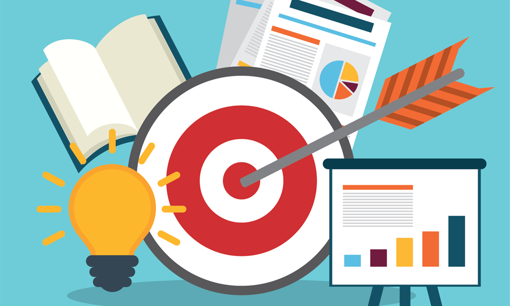 How to align sales and marketing for your ABM Strategy.