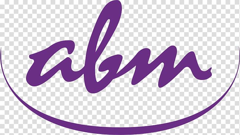 Message Logo, Love, Friendship, Abm Industries, Paper Clip.