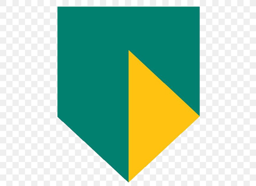 ABN AMRO MeesPierson Bank Finance, PNG, 636x597px, Abn Amro.