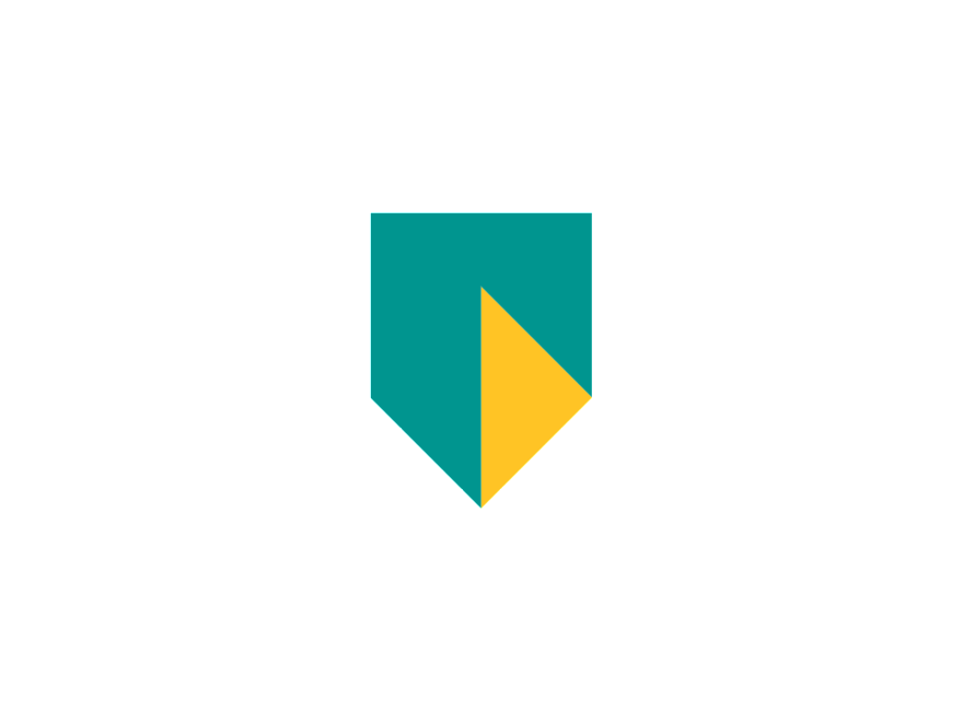 ABN AMRO logo.