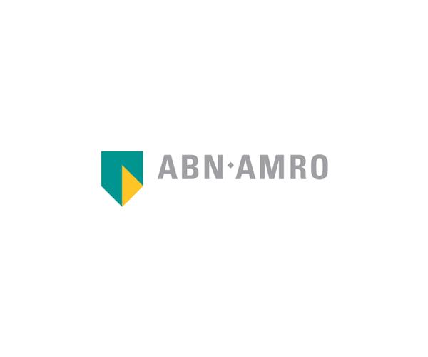ABN AMRO.