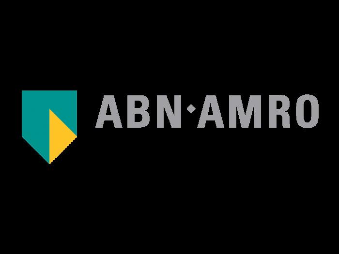 Abn Amro Logo Png Vector, Clipart, PSD.