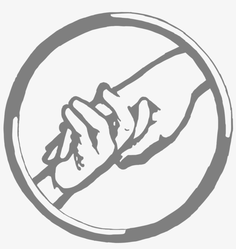 Divergent Faction Symbols Abnegation Transparent PNG.
