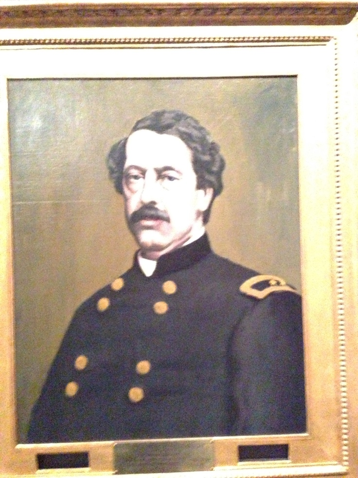 1000+ ideas about Abner Doubleday on Pinterest.