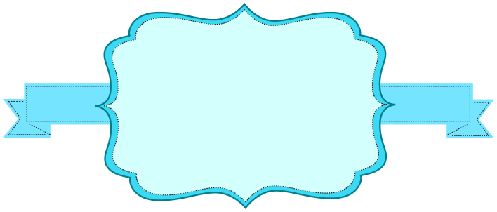 Free Sign Banner Cliparts, Download Free Clip Art, Free Clip.