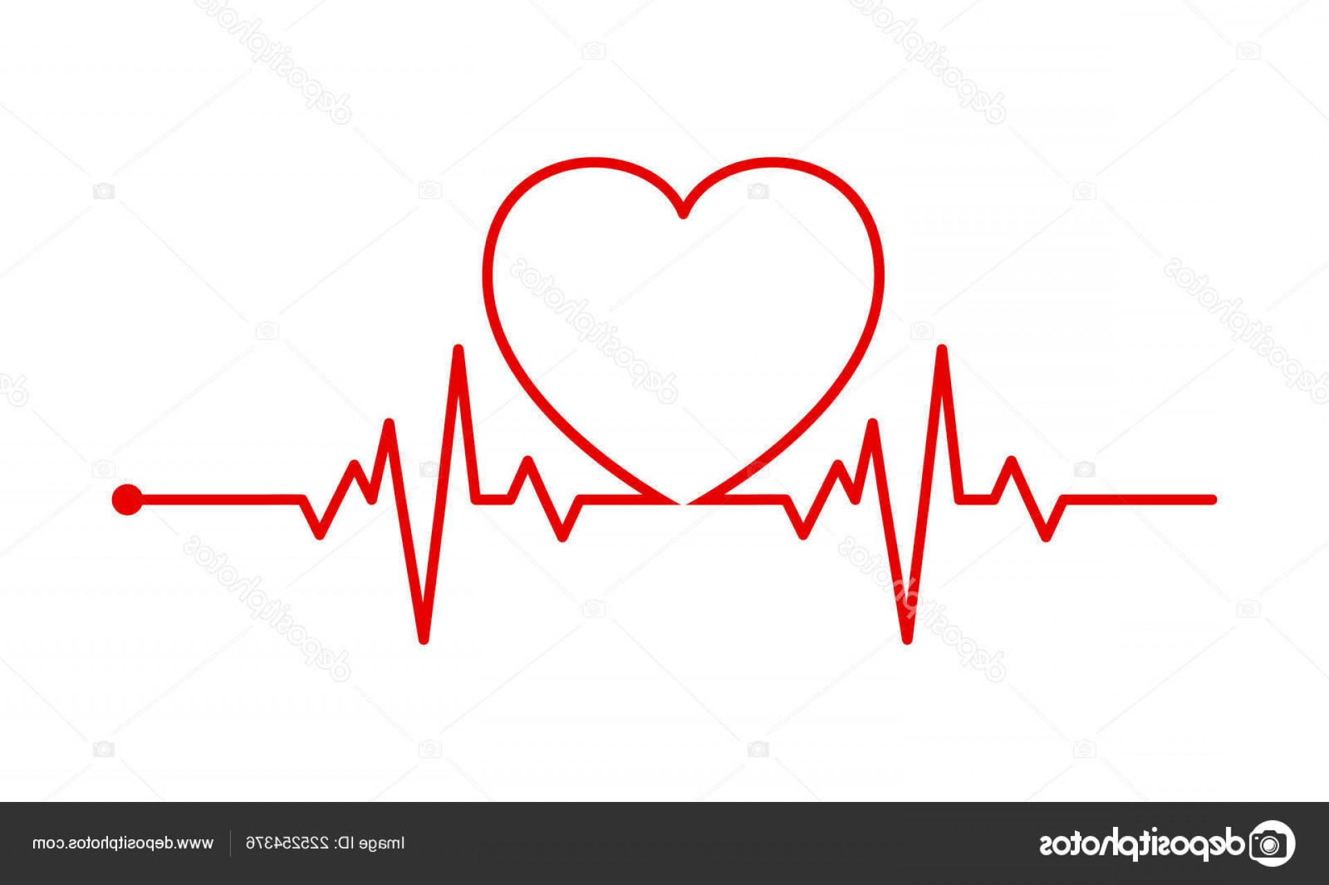Cardiac rhythm clipart clipart images gallery for free.