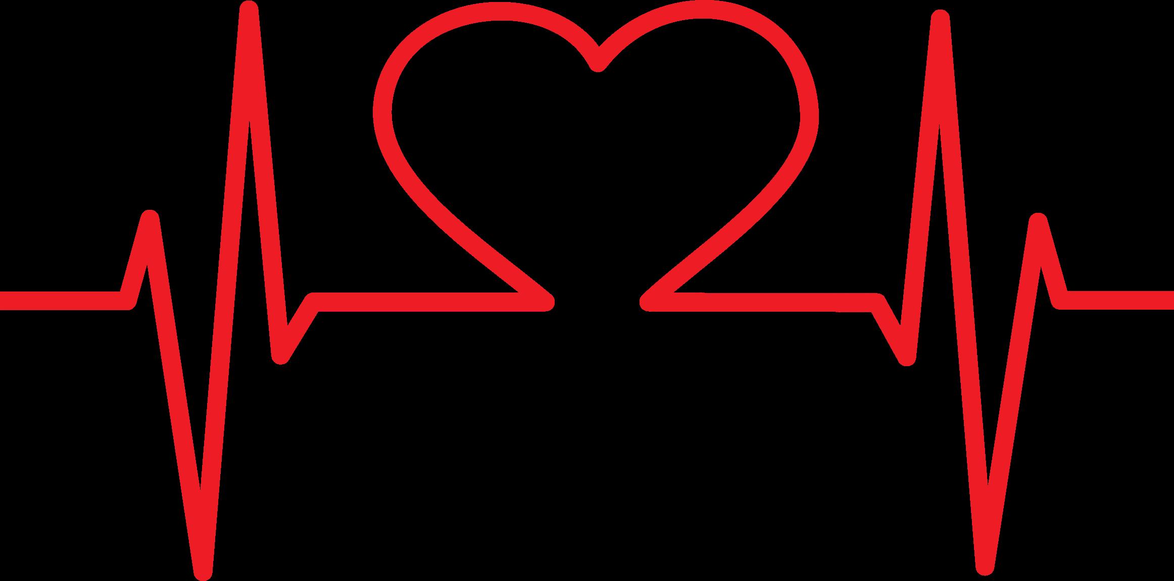 Abnormal cardiac rhythm clipart clipart images gallery for.